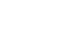 Geraldton Roofing Logo - White